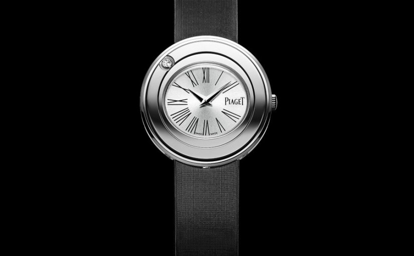 Piaget Possession Replica watch